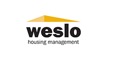 Weslo Housing Association