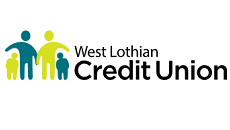 West Lothian Credit Union