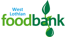 West Lothian Foodbank