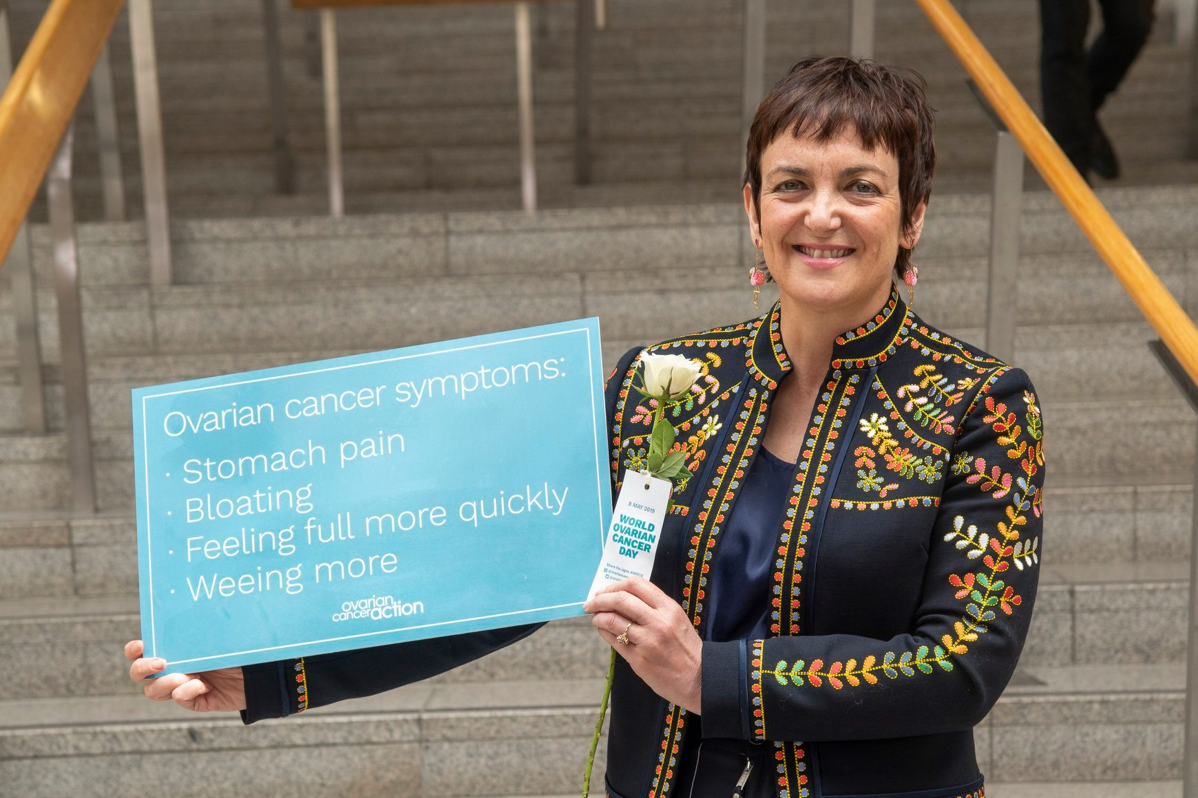 /datafiles/uploaded/cms_gallery_category/org/org_28_ovarian cancer day.jpg